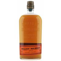 Whiskey American Bourbon, Bulleit, 45% alc., 0,7L