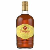 Rom, Pampero Especial, 37.5% alc, 1L