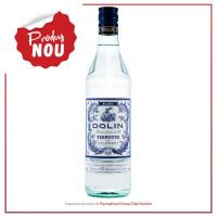 Dolin Vermut Alb de Chambéry, 16% alc., 0.7L