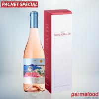 Attems Vin Pinot Grigio Friuli Ramato Roze DOC Frescobaldi 12,5% Alc  0.75L