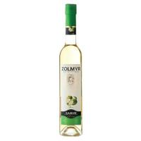Zolmyr - Rachiu Mere 40% 0.5 L