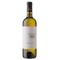 Corcova - Vin Sauvignon Sec 0.75L