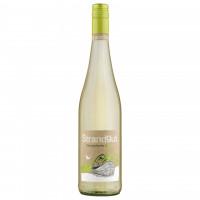 Strandgut Schorle - Vin White Demidulce 0.75 L