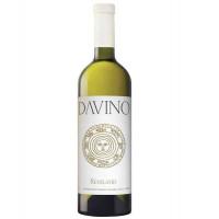Revelatio - Vin Sauvignon Blanc/ Feteasca Alb Sec 2019 0.75L