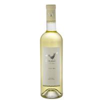 Liliac - Vin Sauvignon Blanc 0.75L