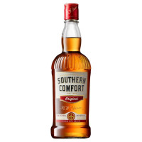 Southern Comfort - Lichior 35% 0.7L