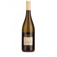 La Spinetta - Vin Toscana Vermentino Alb 13.5% 0.75L