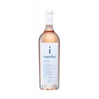 Imperfect - Vin  Rose  0.75L