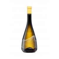 Sur Mer - Vin Chardonnay 0.75L