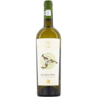 La Origine - Vin Sauvignon Blanc Sec 0.75L