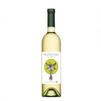 Maiastru - Vin Sauvignon Blanc Sec 0.75L