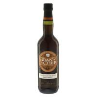 Vin Marsala Gran Chef Florio 750Ml