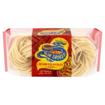 Blue Dragon - Noodles 300G