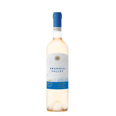 Prahova Valley - Vin Sauvignon Blanc 0.187L