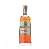 Brancoveanu - Vinars Vs 40% 0.7L