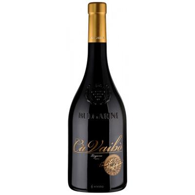 Italia - Bulgarini - Lugana Ca Vaibo Vin Alb Doc 14,5% Alc  0,75 L