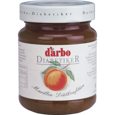 Darbo Reform - Gem Caise 330G
