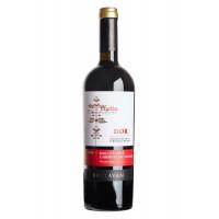 Dor - Vin Rara Neagra & Cabernet Sauvignon Sec 0.75L