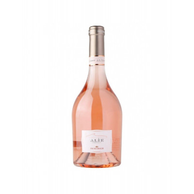 Italia - Frescobaldi - Tenuta Ammiraglia Alie Toscana Vin Rose Magnum 12,5% Alc  1,5L