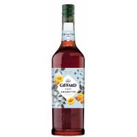 Giffard - Sirop Amaretto 1 L