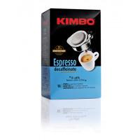 Kimbo - Cafea Capsule Felxicup  Decaffeinato 48 Capsule