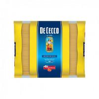 De Cecco - Paste  Spaghettini 1 Kg