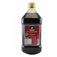 De Nigris - Otet Balsamic De Mondena 25% Must 2000 Ml