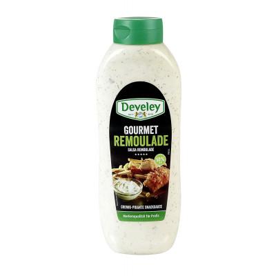 Develey - Sos Remoulade 875Ml