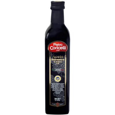 P.Coricelli - Otet Balsamic 500Ml