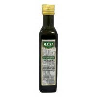 Mazza - Ulei Masline Extrav 250Ml