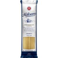 La Molisana - Paste Fettuccine Format Lung  No5  500G