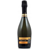 Italia - Corte Delle Calli - Vin Spumant Alb Gran Cuvee Sec 0.75L