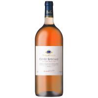 Barton & Guestier - Vin Cuvee Speciale Rose 1.5L