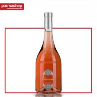 Vin Rose Chiaretto, Bulgarini, DOC 0,75 L