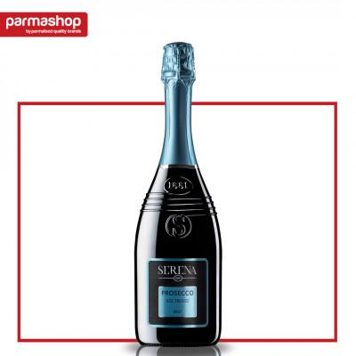 Prosecco Serena Wines 1881 Brut DOC 0.75L