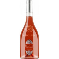 Vin Rose Chiaretto, Bulgarini, DOC 1,5L