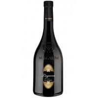 Vin Alb Lugana DOC, Bulgarini, 0,75 L