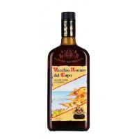 Bautura alcoolica Vecchio Amaro Del Capo - Digestiv, Caffo, 0,7 L (35% alc.)