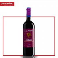 Vin Rosu Morellino Di Scansano, La Mora, DOCG 2015 0,75 L