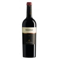 Vin Rosu Montefalco Sagrantino, Tenuta Alzatura, DOCG 0,75 L