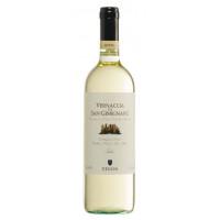 Vin Alb Vernaccia Di San Gimignano, Cecchi, 0,75 L