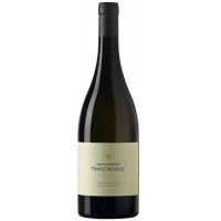Vin Rosu Timperosse Pettit Verdot, Mandrarossa, IGT 0,75 L