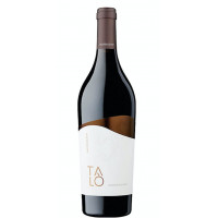 Vin Rosu Talo Negroamaro Salento, San Marzano, IGP 0,75 L