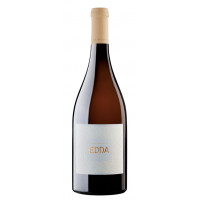 Vin Alb Edda Lei Salento, San Marzano, IGP 0,75 L