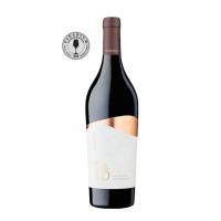 Vin Rosu Talo Primitivo Di Manduria, San Marzano, DOP 0,75 L