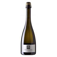 Vin Spumant Vermentino Maremma Toscana, San Rabano, DOC 0,75 L