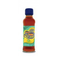 Sos de peste, Blue Dragon, 150ml