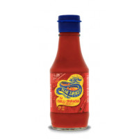 Sos Sriracha Chili - Dipping, Blue Dragon, 190ml