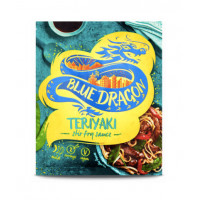 Sos Teriyaki la plic - Stir Fry, Blue Dragon, 120g