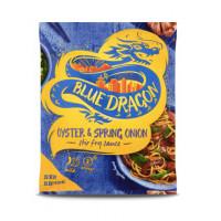 Sos Oyster si ceapa la plic - Stir Fry, Blue Dragon, 120g